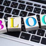 ワードプレスプラグイン 投稿記事執筆が楽になる便利なプラグイン